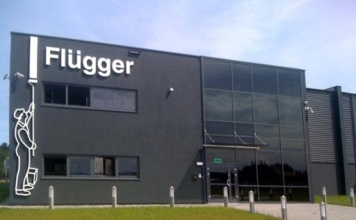 flugger_i_gdansk