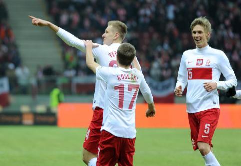 fodbold_polen