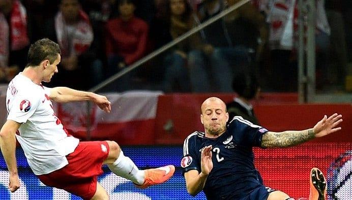 fodbold_polen_0