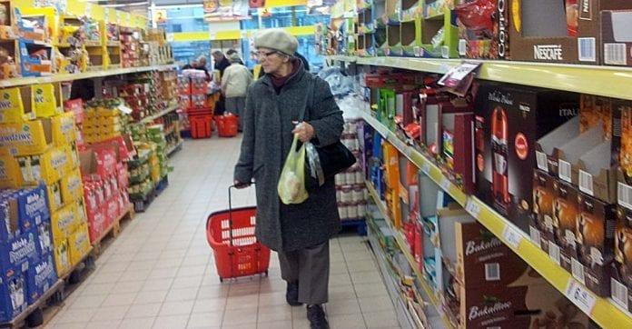 forbruget_falder_i_Polen