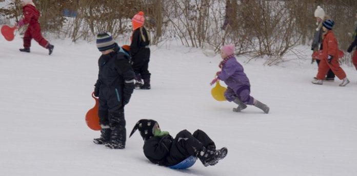fridag_i_sneen
