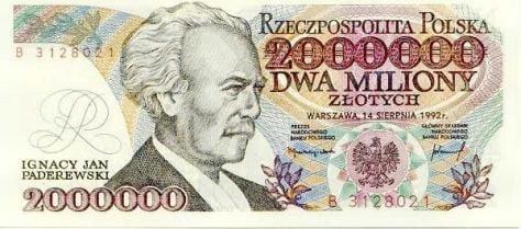 gamle_zloty