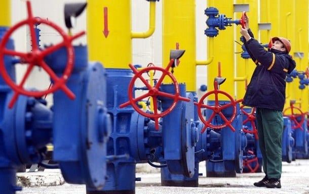 gazprom_klager_polen_ukraine_polennu
