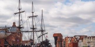 gdansk_havnen_og_sørøver_martin_bager