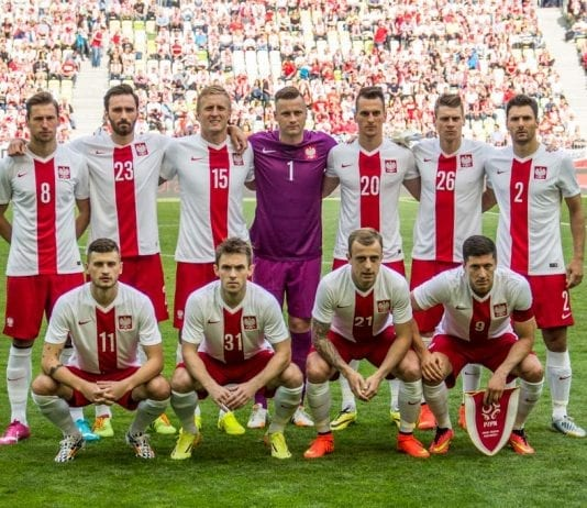 gdansk_polen_landshold_fodbold_jakub_wozniak_0