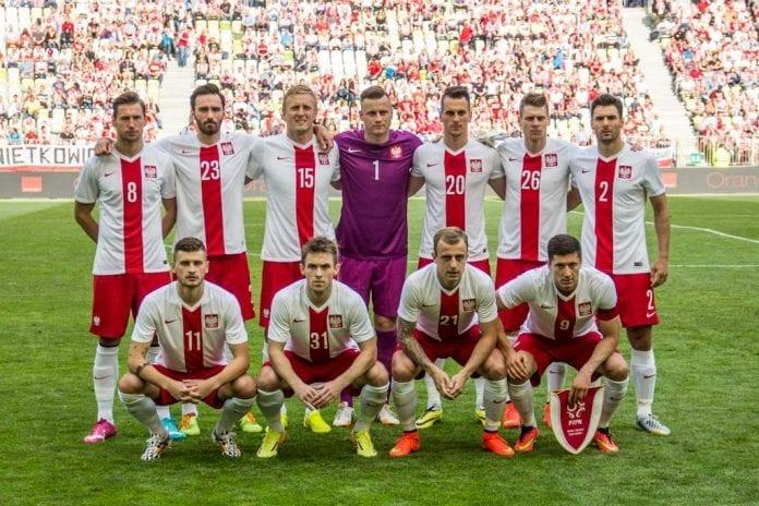gdansk_polen_landshold_fodbold_jakub_wozniak_1
