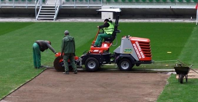 græs_skiftet_på_em_stadions