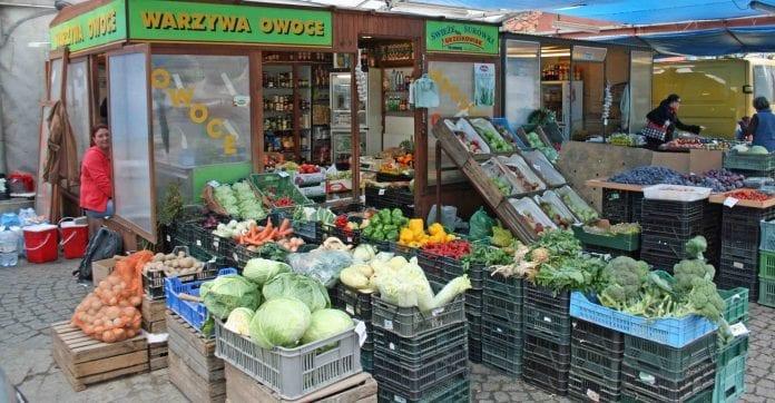 grønthandler_i_Lodz