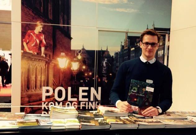 herning_pto_ferie_for_alle_polen_Dariusz_Michal_Cydejko_polennu