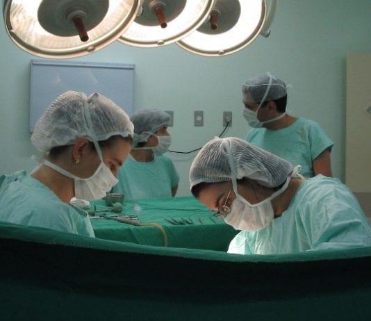 hospitalet_i_Polen