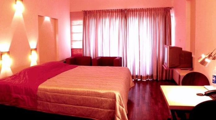 hoteller_i_Polen_hæver_priser