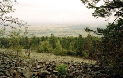 iala_ligger_midt_mellem_flere_nationalparker
