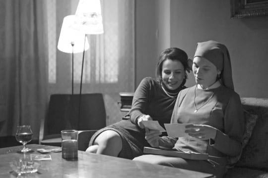 ida_filmen_dansk_polsk_polennu