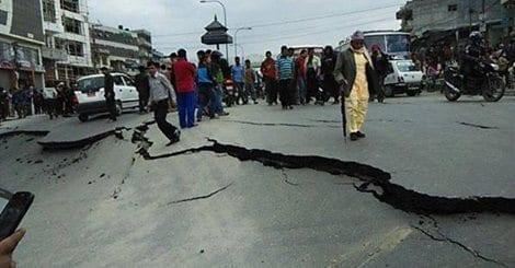 jordskælv_nepal_polen_sender_redning