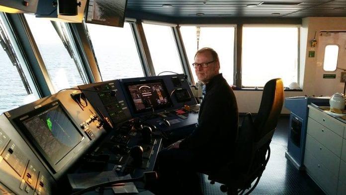 kaptajn_Poul_Jensen_samsø_gdansk_polen_hou_polennu