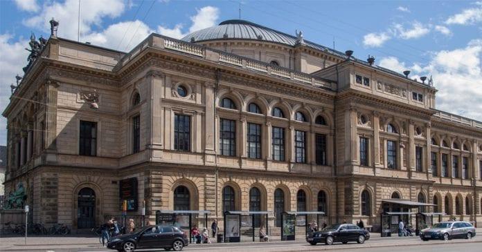 kongelige_teater_københavn_polen_polennu