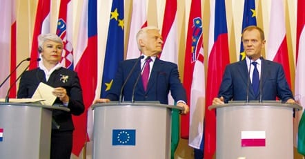 konomisk_topmøde_i_Katowice_i_Polen