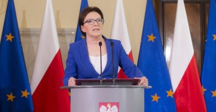 kopasz-fyrer-tre-ministre