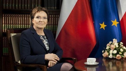 kopasz-om-ukraine-krise