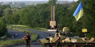 kræver_våbenhvile_i_øst_Ukraine_polennu