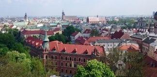 krakow-set-fra-wawel