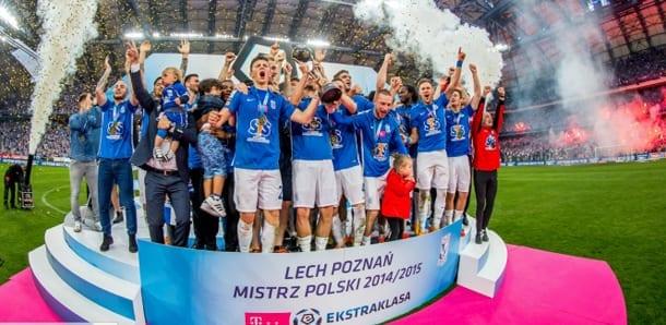 lech-poznan-vinder-polsk-mesterskab