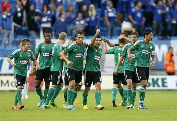 legia_warszawa_fodbold_europe_league