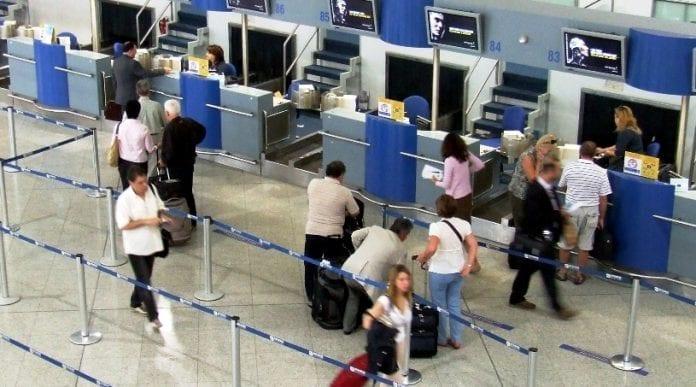 lufthavn_check_in