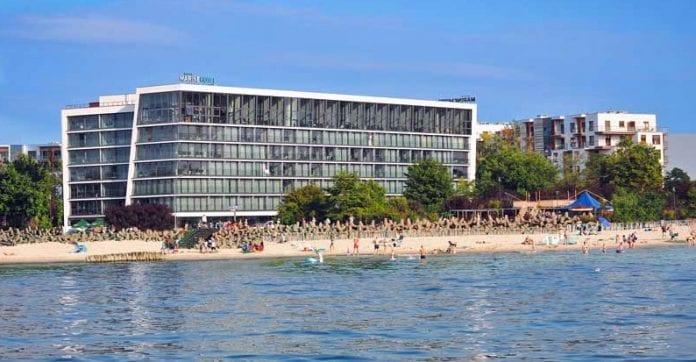 marine_hotel_i_Kolobrzeg_bliver_Danmarks_base_under_EM_2012