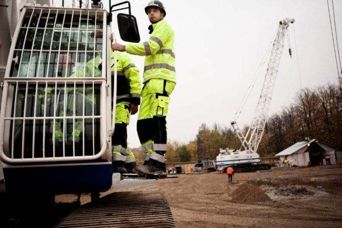metro_byggeri_polske_arbejdere