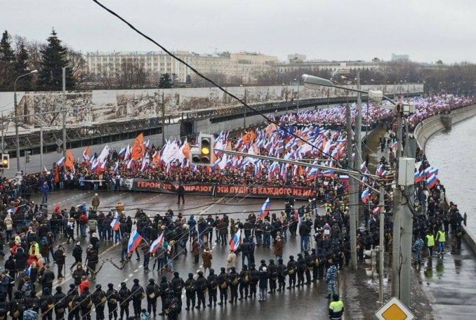 mord_i_moskva_polsk_senats_formand_nægtet_indrejse