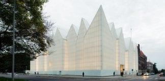 musikhuset_i_szczecin