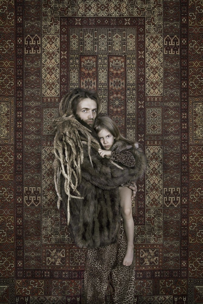 natalia-wiernik-poland-student-focus-photographer-of-the-year-2013-sony-world-photography-awards-4