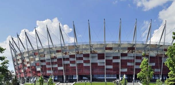 nationale-stadion-warszawa
