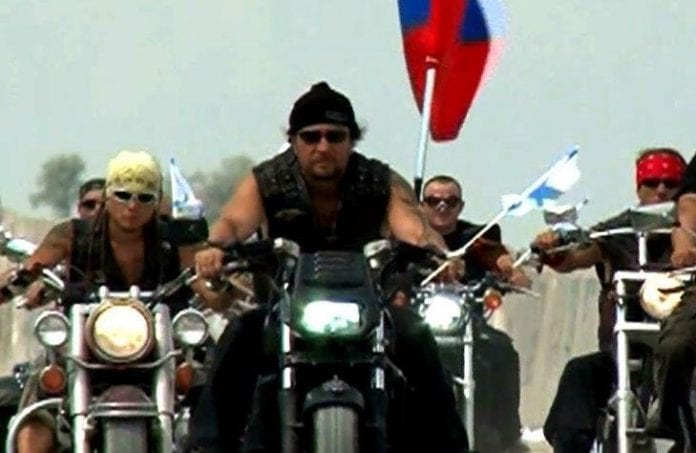 nattens_ulve_russisk_motorcykel_rocker_bande