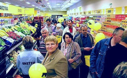 netto_aabner_butik_nummer_200_i_Polen