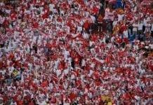 ngere_i_fodboldklubberne_og_til_landsholdet_
