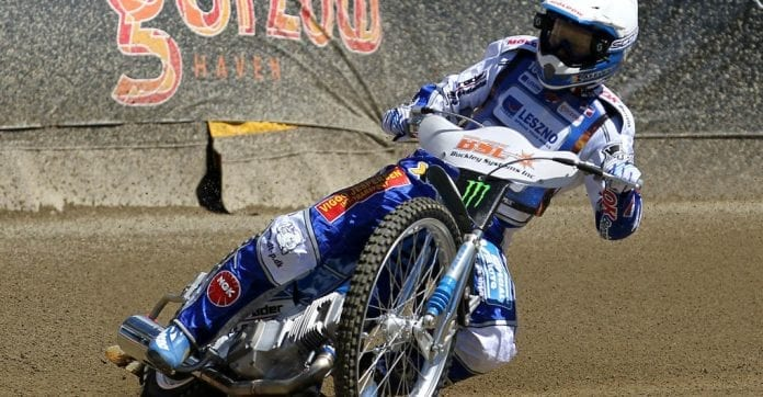 nicki_pedersen_stiller_op_for_Rzezow