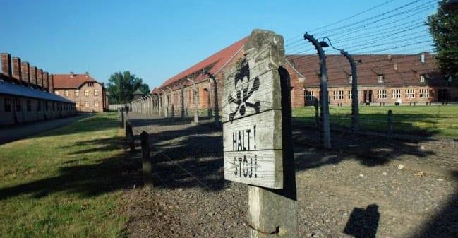 ny_rekord_i_antallet_af_besøgende_i_Auschwitz