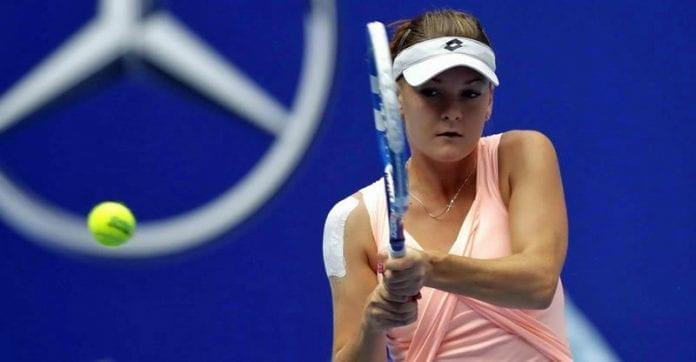 ny_triumf_til_polsk_tennisstjerne