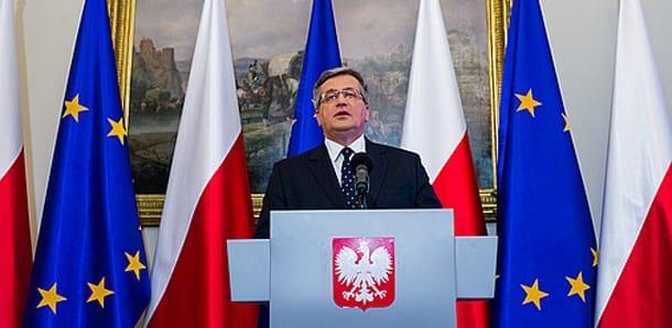 observatoerer-til-polsk-valg