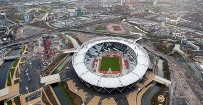 ol_stadion