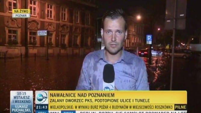 oversvømmelse_poznan