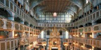 _p___UNESCO_s_lister_over_verdens_kulturarv_