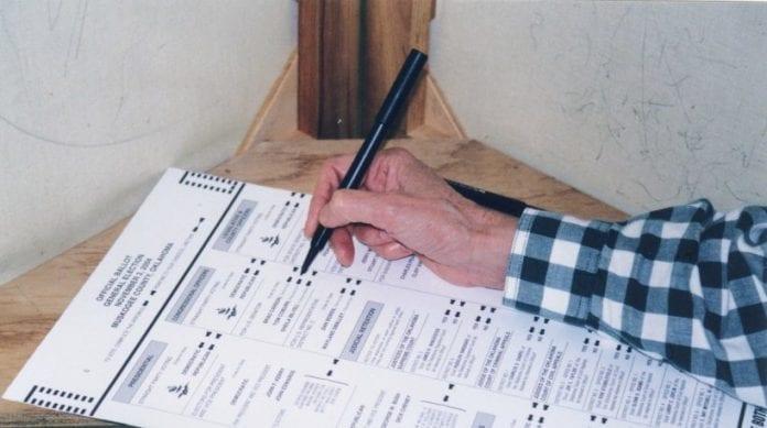 parlamentsvalg_i_polen