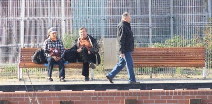 pension_pensionister_polen_jens_mørch_polennu
