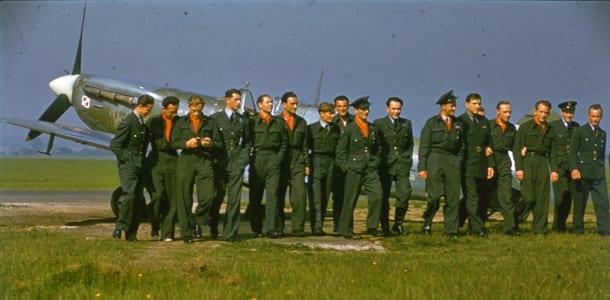 polakker-i-anden-verdenskrig
