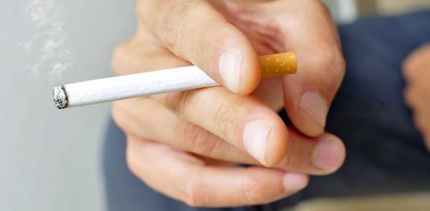 polakker-ryger-mere