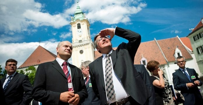 polakker_har_tillid_til_præsidenten