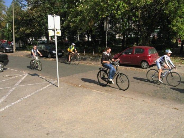 polakker_på_cykel_Iben_Molgaard_Madsen_polennu